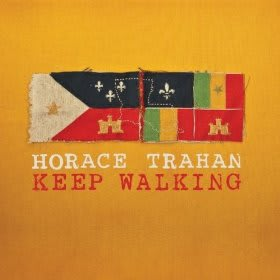 Horace_trahan_2