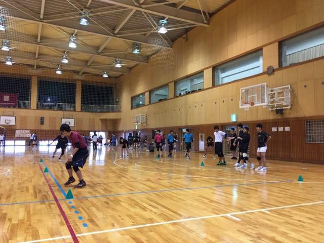駿河総合高校 野球部【静岡県】 熱投-NETTO-