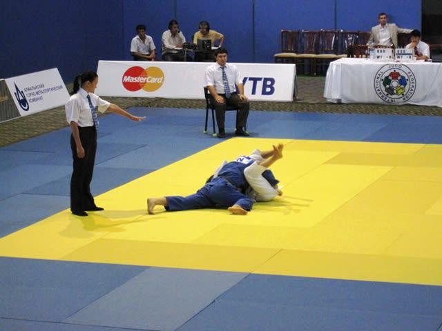 Judo019