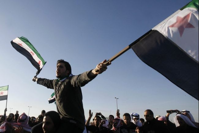 Syriacivilwar2012213