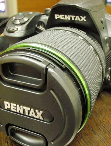 131028_pentax_k30_004