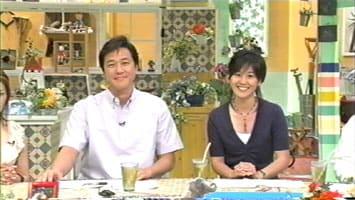 2005年7月20日(水) こたちょ - ...
