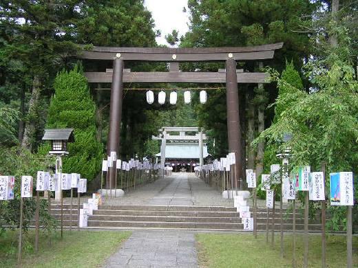Gokoku0815_09