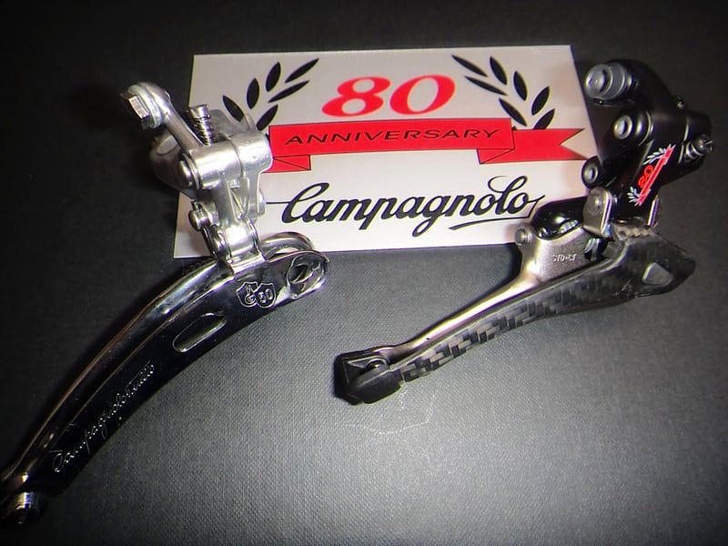 Campa50and80thaniv