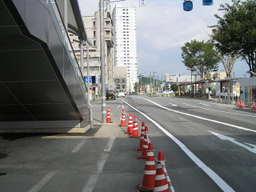 Kitaguchi1008b