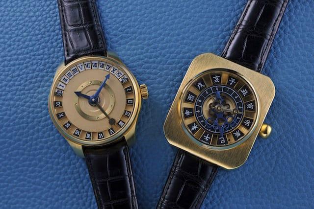 菊野昌宏(独立時計師)和時計の値段・買う方法や …