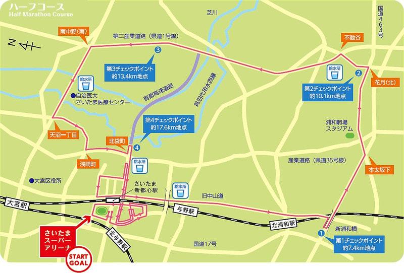 Half_map