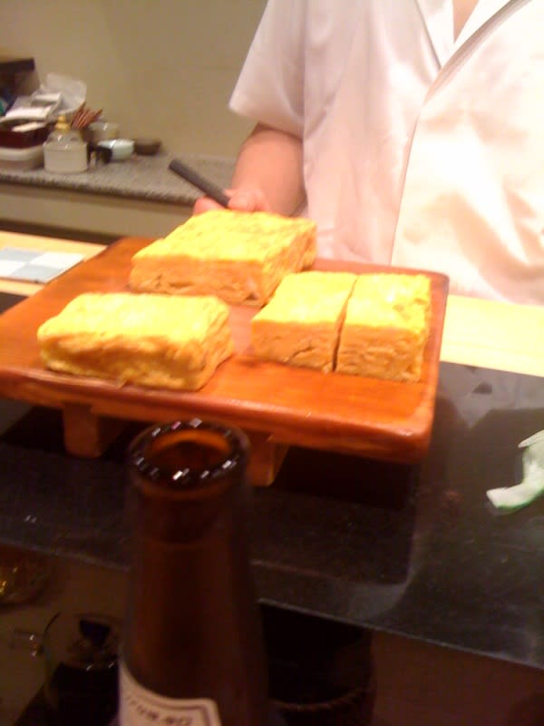 御寿司?。
