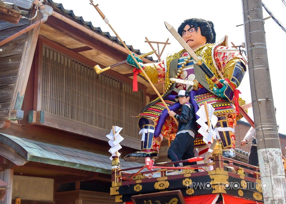 平野 神社 紫式部 祭