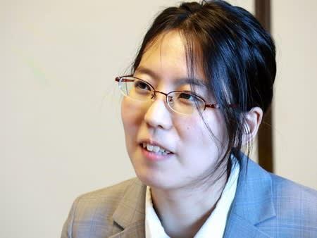 昨日の王位戦予選は里見(香)女流5冠の勝ち! - へたの横好き将棋