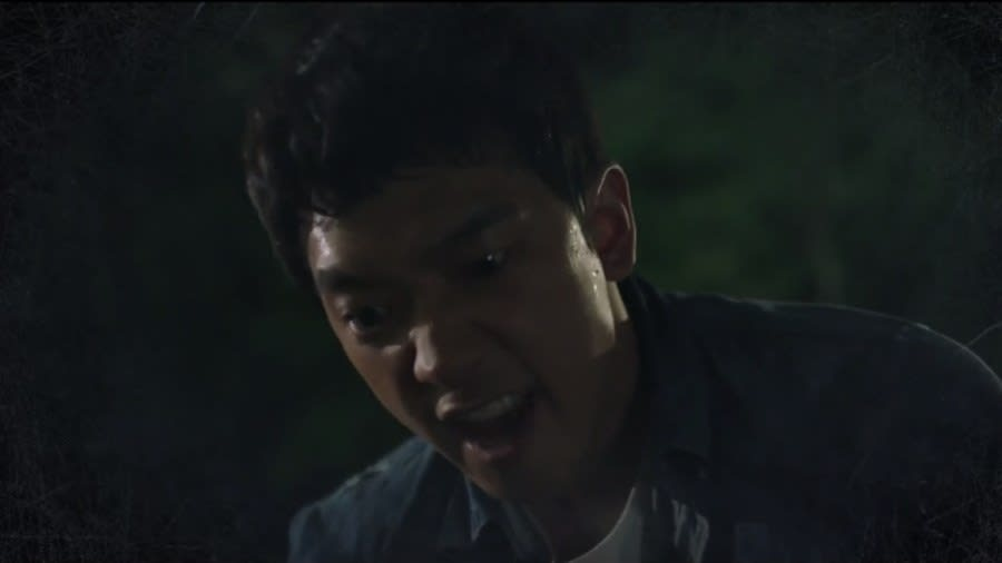 ドラマ 『スケッチ』 10話 本日放送 - RAIN(ピ)LOVE2 別館No 2(blog)