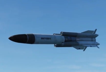 H6K爆撃機,グァム攻撃,グアム島アンダーセン空軍基地,H6K戦神,中国空軍,戦争,米中戦争,WW3,飛行機,航空機,パイロット,乗り物, ,