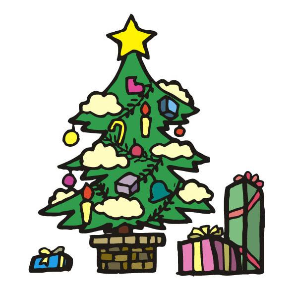 「きよしこの夜!クリスマスソング総選挙! 」の質問画像
