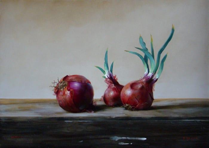 Onion gallery【わたしの里・Galleries】