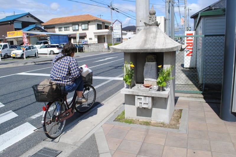 Inamimachi4_031