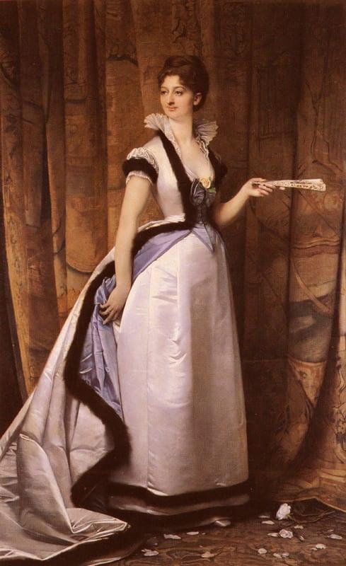 Lefebvre_portrait_of_a_woman_2