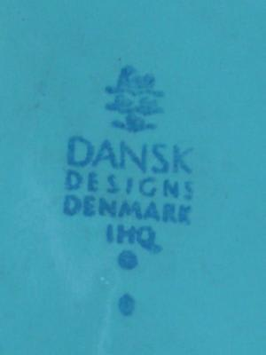 Dansk_6