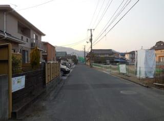 建設用地2
