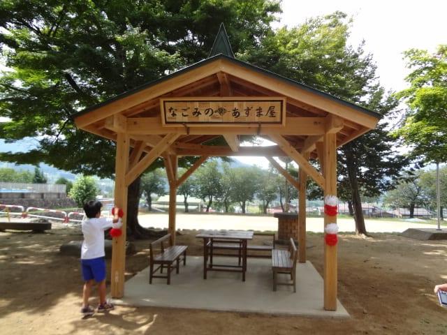 2012_0828azumaya06_2
