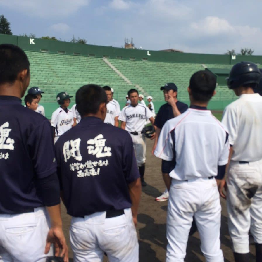 富山県野球の振興及び強化 - 伏...