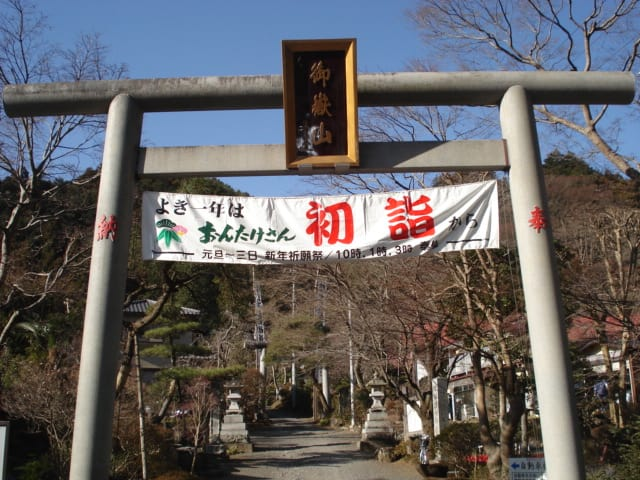 https://blogimg.goo.ne.jp/user_image/03/eb/8ee6664222af68b40d51f28b8c428b2d.jpg