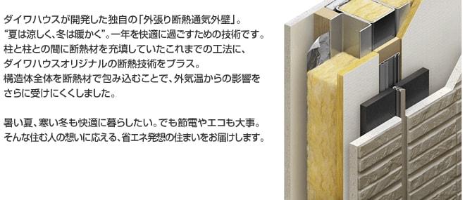 Index_box1_021_2