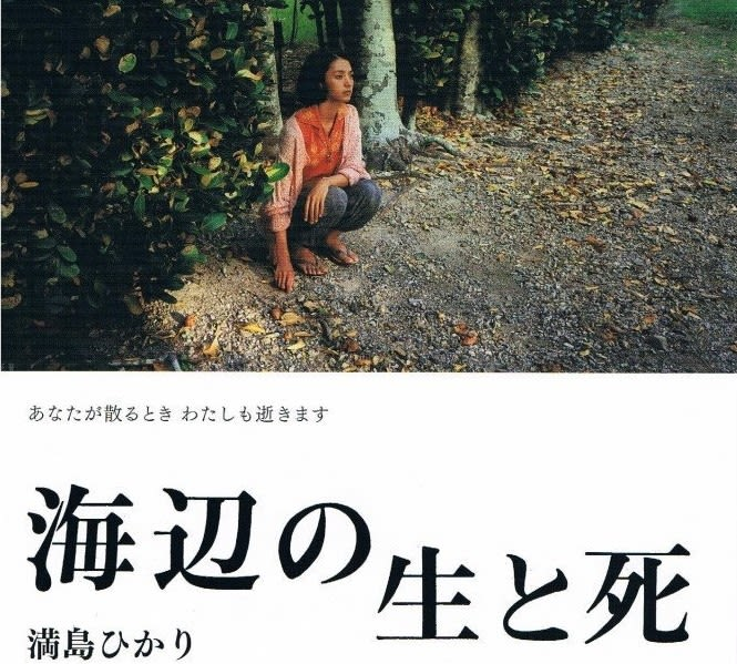 映画『海辺の生と死』主演満島ひかり - 太平洋戦争 …