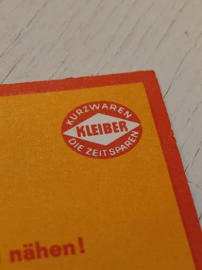 5_kleiber