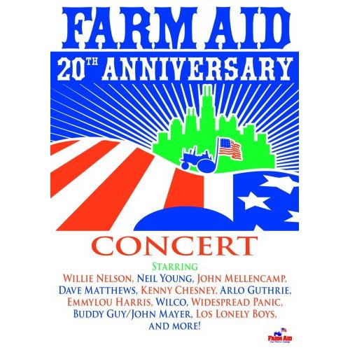 20th_farm_aid