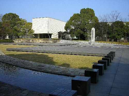 美術館 岐阜 県