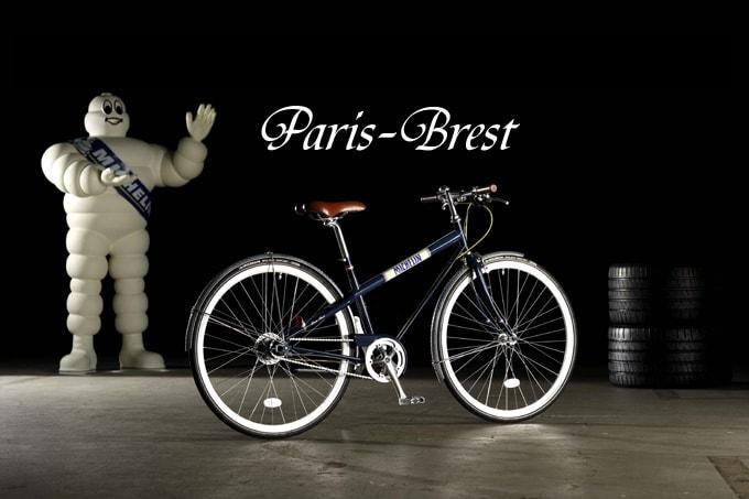 Parisbrest