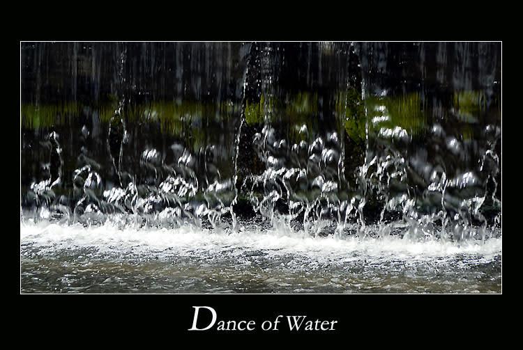 20090825_danceofwater