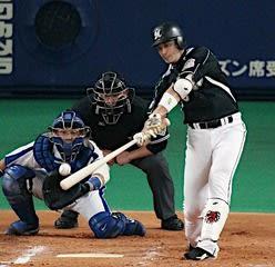 2010プロ野球日本シリーズ第6戦 5時間40分の長期戦は15回引き分け ...