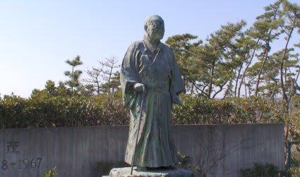 Yoshidatei620060315