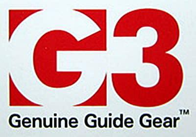 G3_02