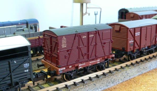 鉄道模型コレクター&モデラーの、見てこの一品!