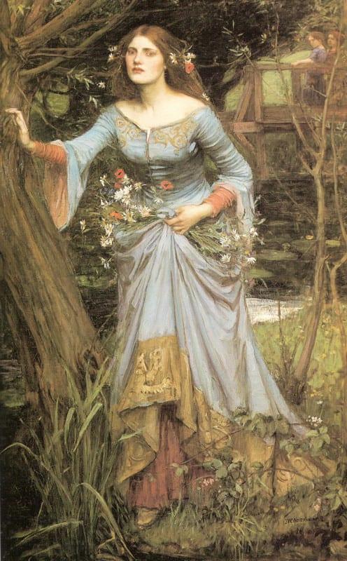 Ophelia_1910