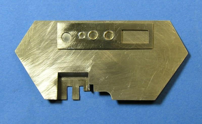 Dscn0529a