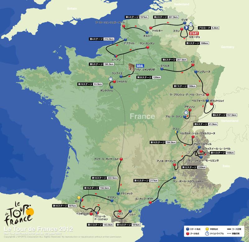 Tour2012_map