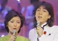 '80s Julie TV session