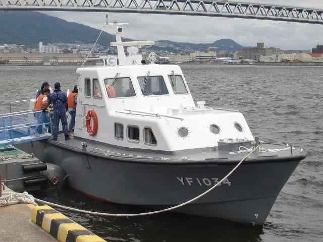 海上自衛隊」のブログ記事一覧-...