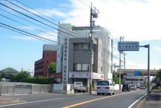 2012年夏 四国の旅(その12) - ...