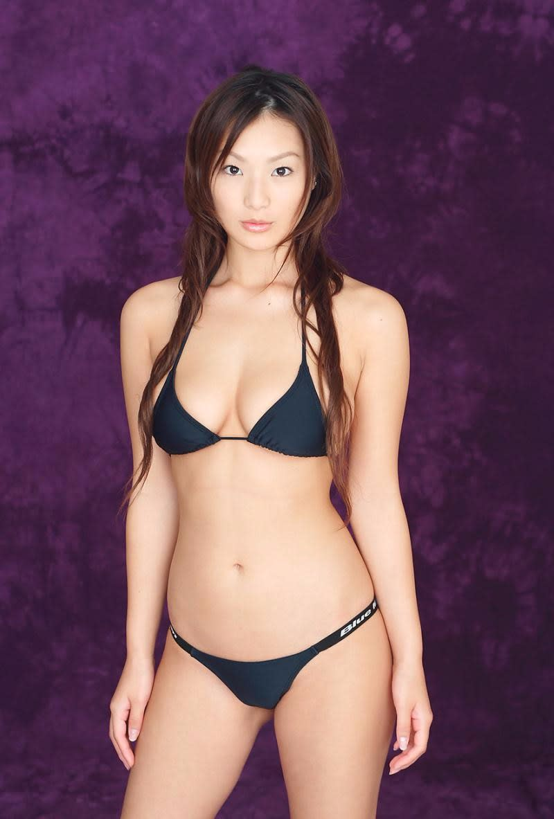 グラドル画像集 sexy-lady-japan @ Gravure idol Goo Blog