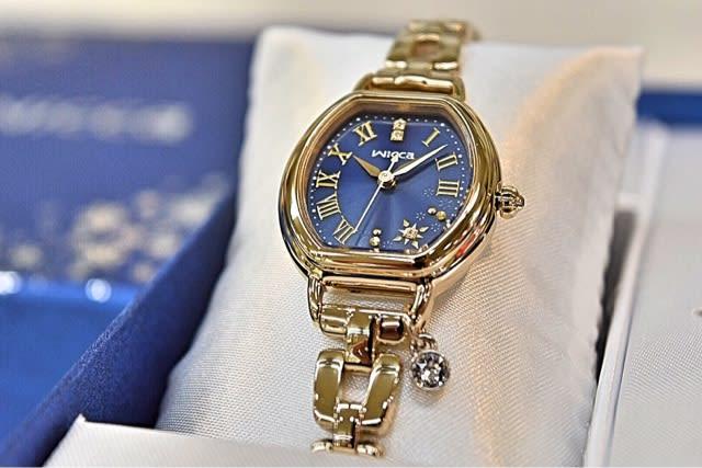 【オススメ】広島県広島市で腕時計の修理・オー …
