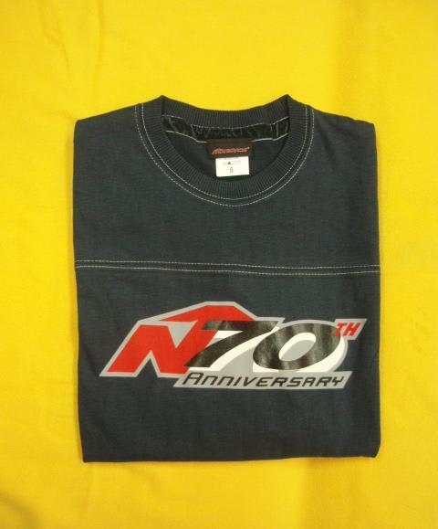 Tshirt_003