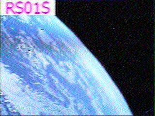 2011030_144510
