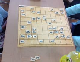 20140921_kotohima