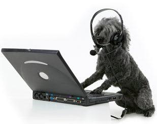 Emailmarketing1