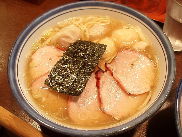 Category:子音 (page 5) - Japan...