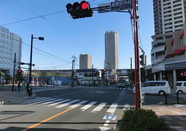 サンドラッグ/武蔵浦和店 (さいたま市南区 化粧 …
